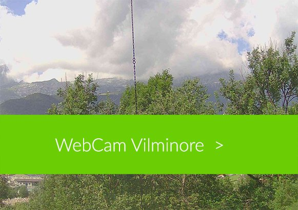 Viteconica - Webcam Vilminore di Scalve