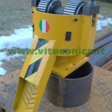 Gruppo-meccanico-per-pellettatrice-4