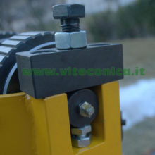 Gruppo-meccanico-per-pellettatrice-6