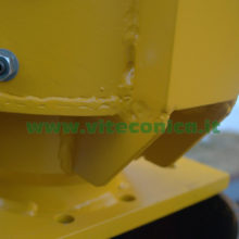 Gruppo-meccanico-per-pellettatrice-7