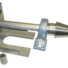 Kit-spaccalegna-per-motocoltivatoremotozappa