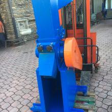 Mulino-raffinatore-4-cv-a-lame-5