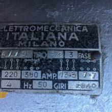Mulino-raffinatore-4-cv-a-lame-6