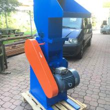 Mulino-raffinatore-75-cv