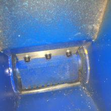 Mulino-raffinatore-75-cv-3