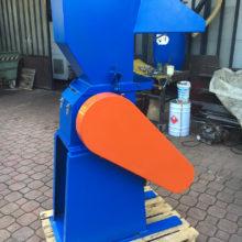 Mulino-raffinatore-75-cv-4