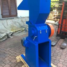 Mulino-raffinatore-75-cv-5