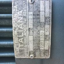 Mulino-raffinatore-75-cv-6