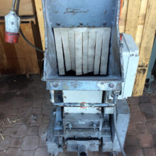 Mulino-usato-raffinatore-4-cv-4