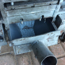 Mulino-usato-raffinatore-4-cv-5