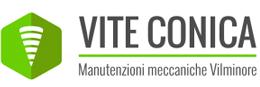 Viteconica Manutenzioni Meccaniche Vilminore