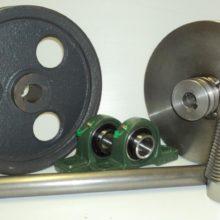 DSC08354(1)